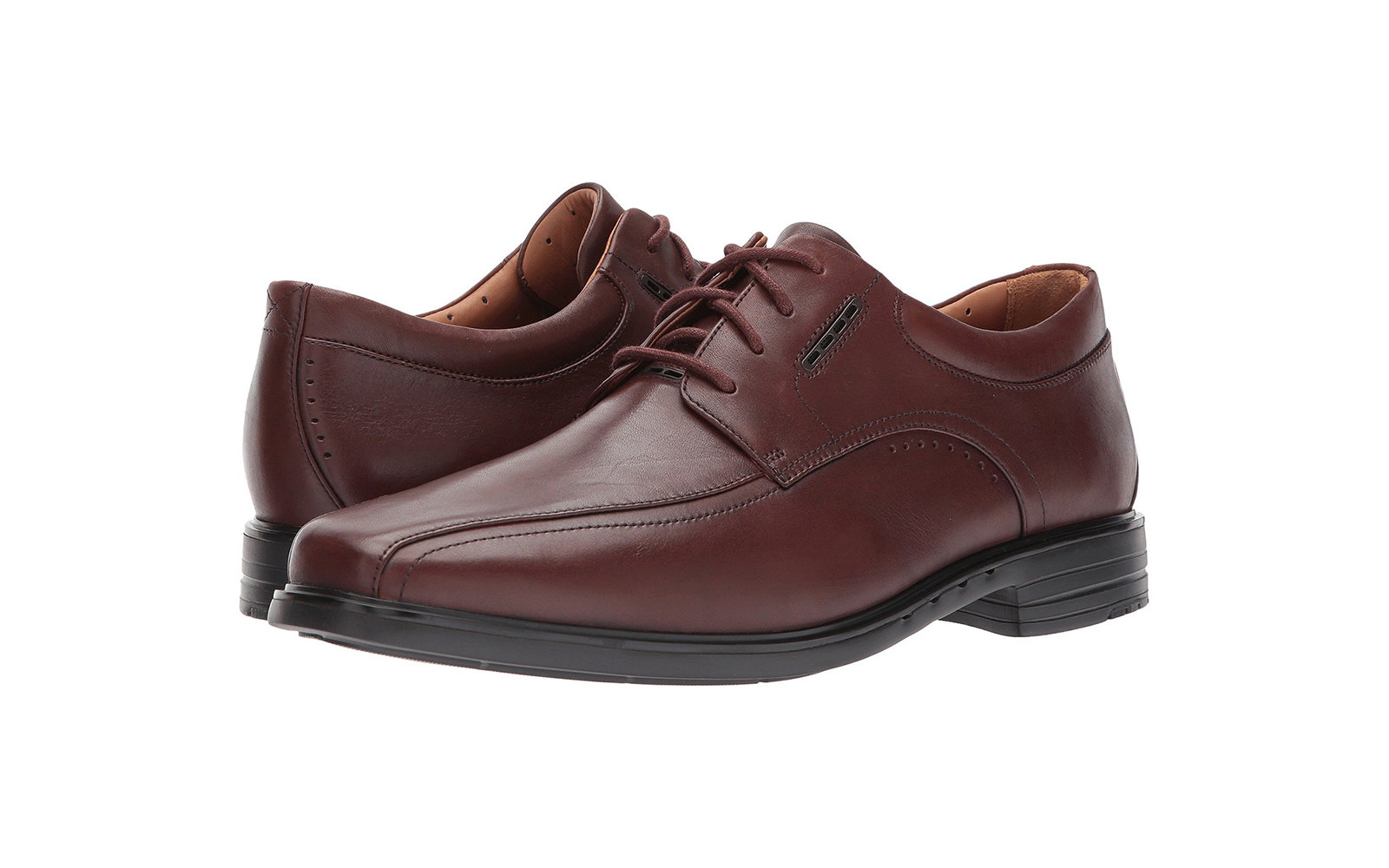 The 12 Most Comfortable Dress Shoes for Men  Travel  Leisure