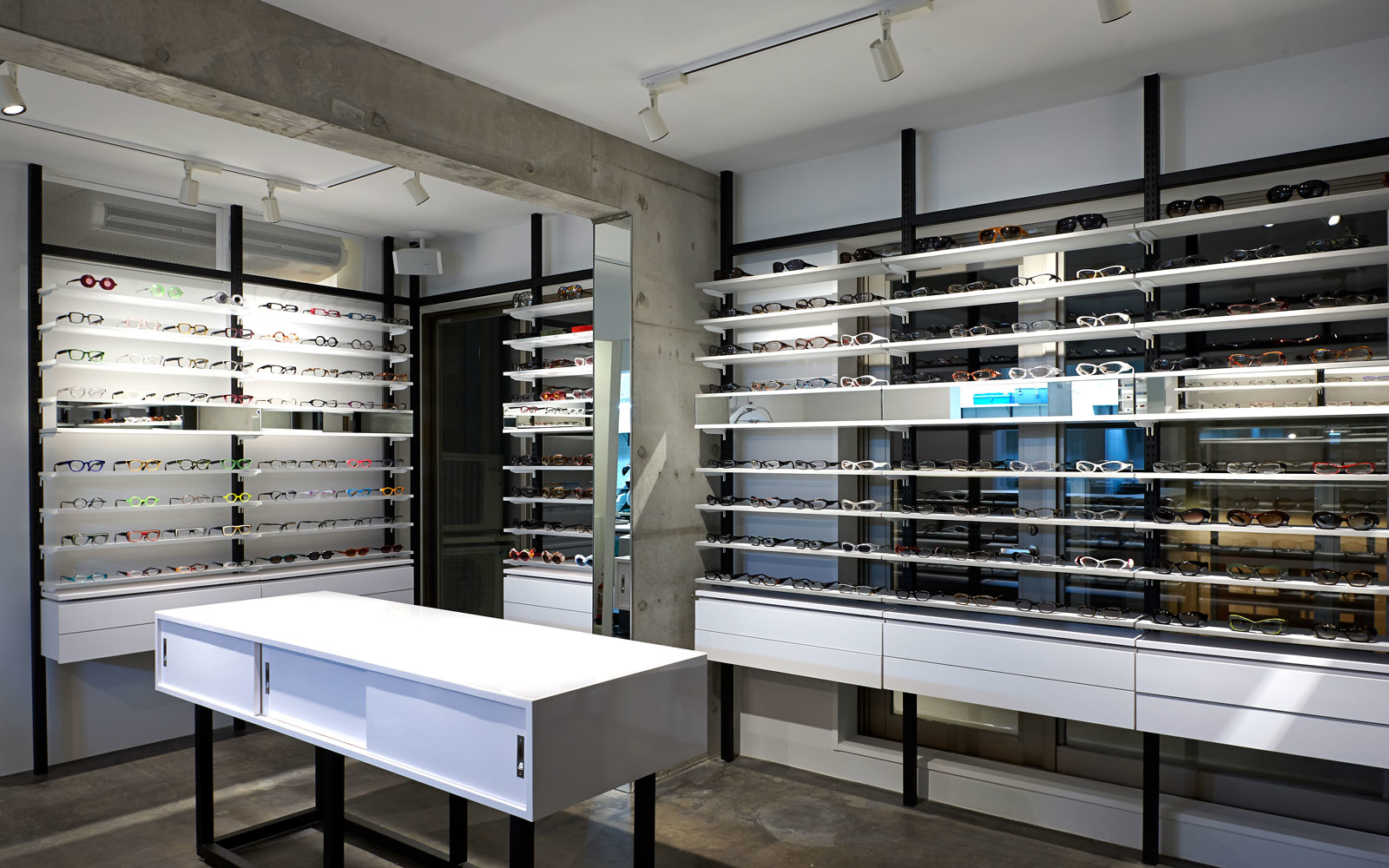 Where To Buy Cool Affordable Glasses In Japan Travel