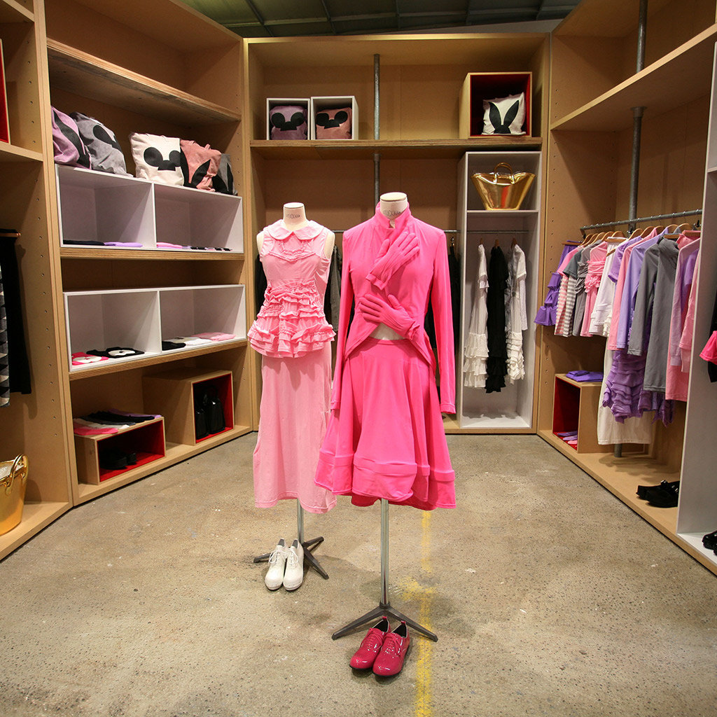 Women Clothing Boutiques In London Travel Leisure