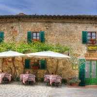 Best Traditional Restaurants in Tuscany | Travel + Leisure