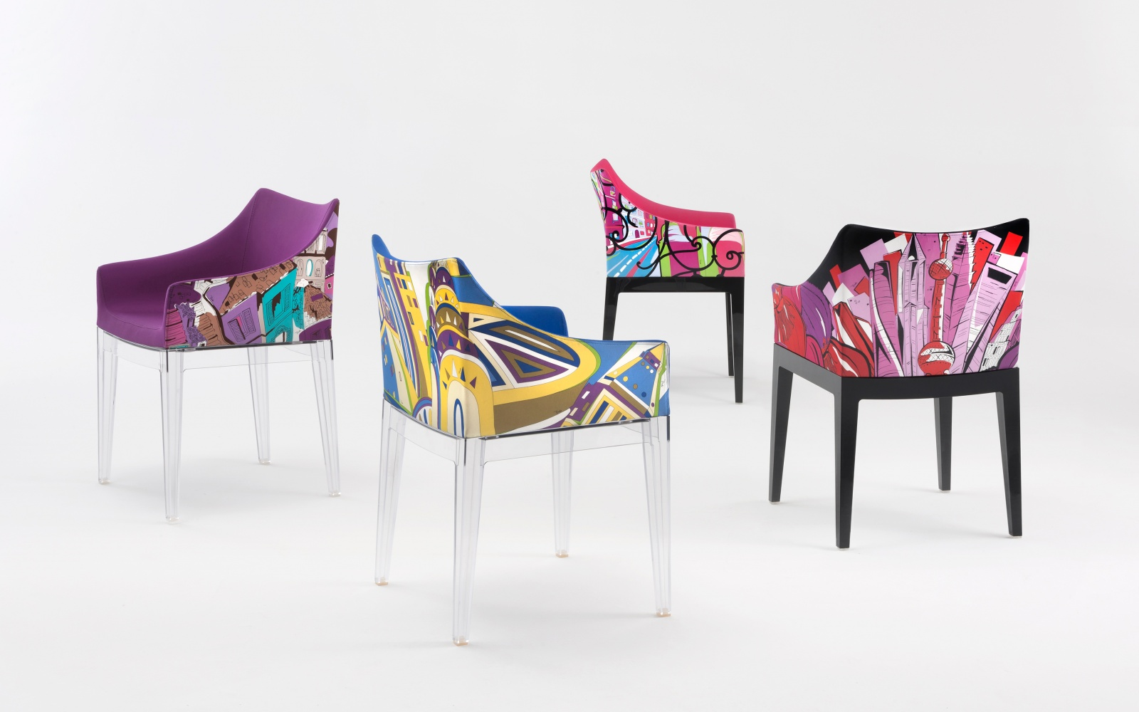 design chair kartell good gaming chairs unveils designed by philippe starck and