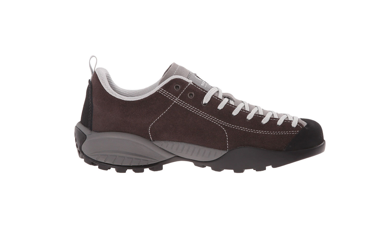 Comfortable Mens Walking Shoes Made for Travel  Travel
