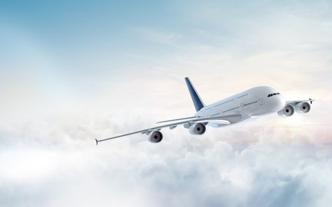 Image result for African airline safety