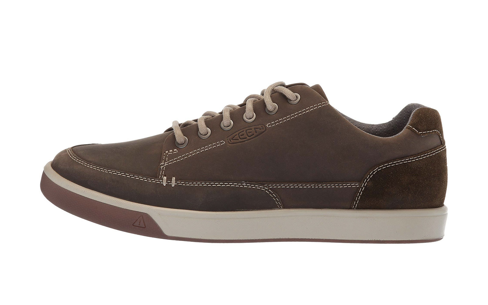 The Most Comfortable Mens Walking Shoes for Travel