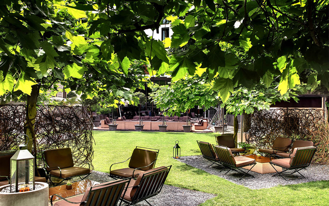 Milan Hotels Find Hotels in Milan The Milan Area and