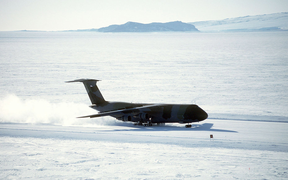 Image result for ice runway