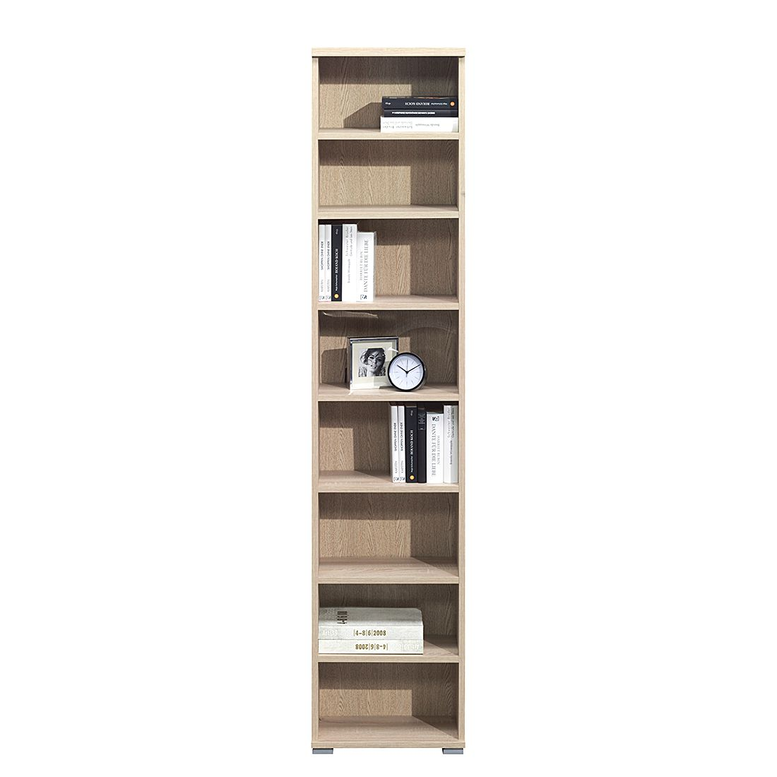 rio art buche softplus das clevere regalprogramm m bel boss. Black Bedroom Furniture Sets. Home Design Ideas