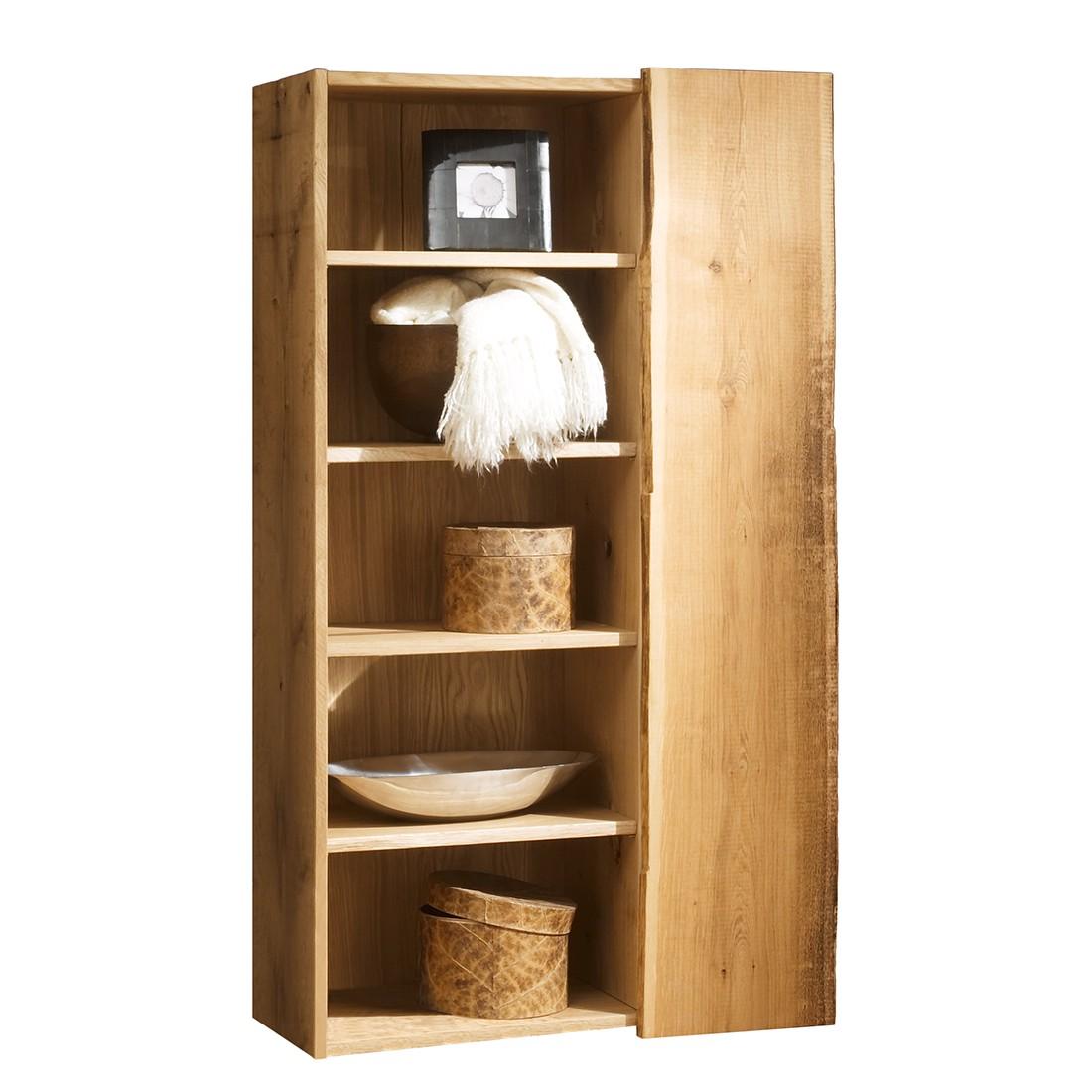 Schlafzimmer Hochschrank Haus Ideen