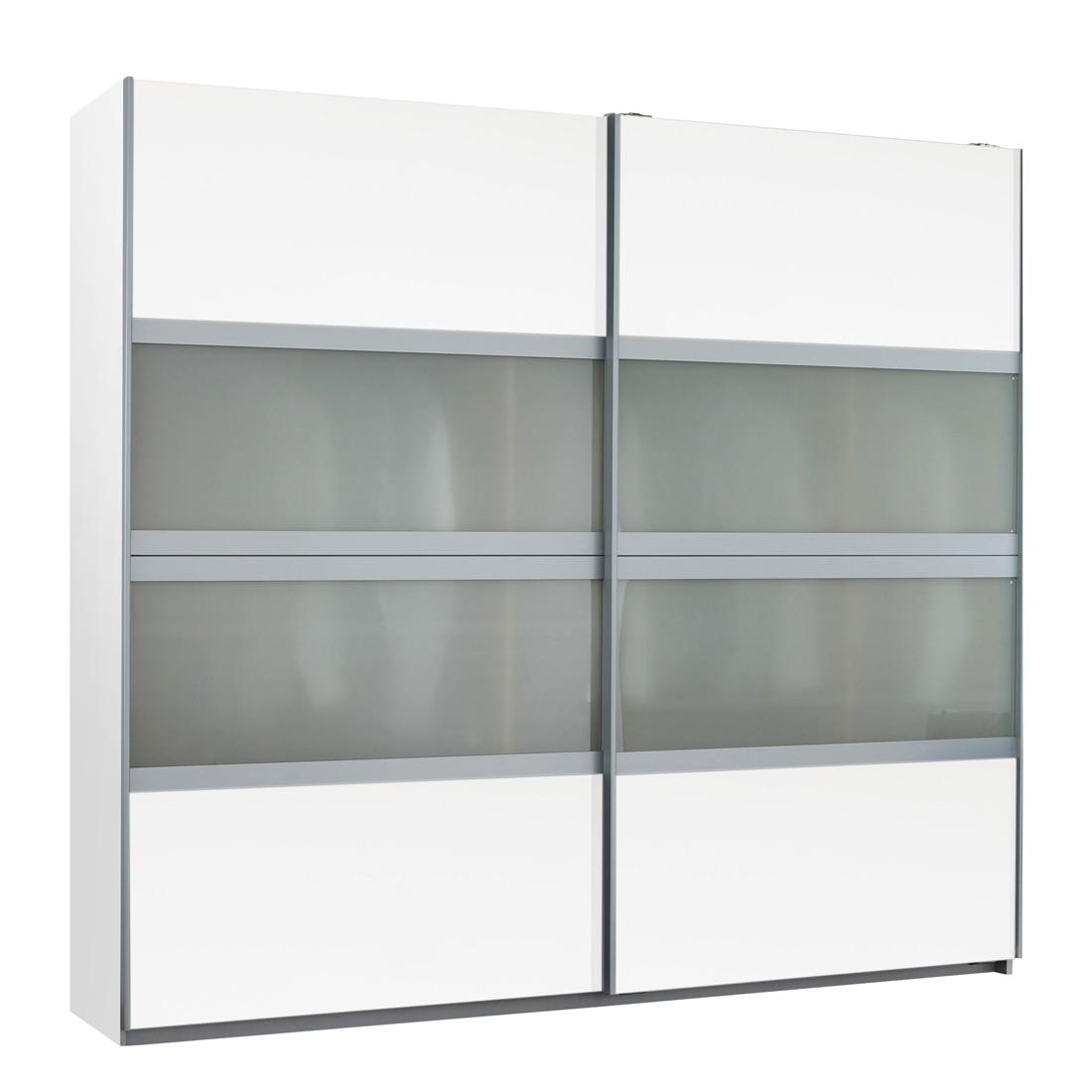 Mehrzweckschrank Kuche Ikea Drehturenschrank Vanity Mit Spiegel Alpinweiss