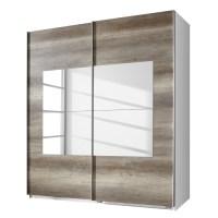 Spiegel 180 Cm. spiegel 61 x 180 cm genf kernbuche ...
