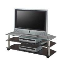 Tv Schrank Glas # Deptis.com > Inspirierendes Design fr ...