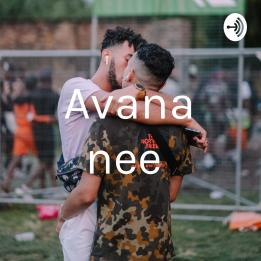 Avana nee (podcast) - Prithvirajxxx | Listen Notes