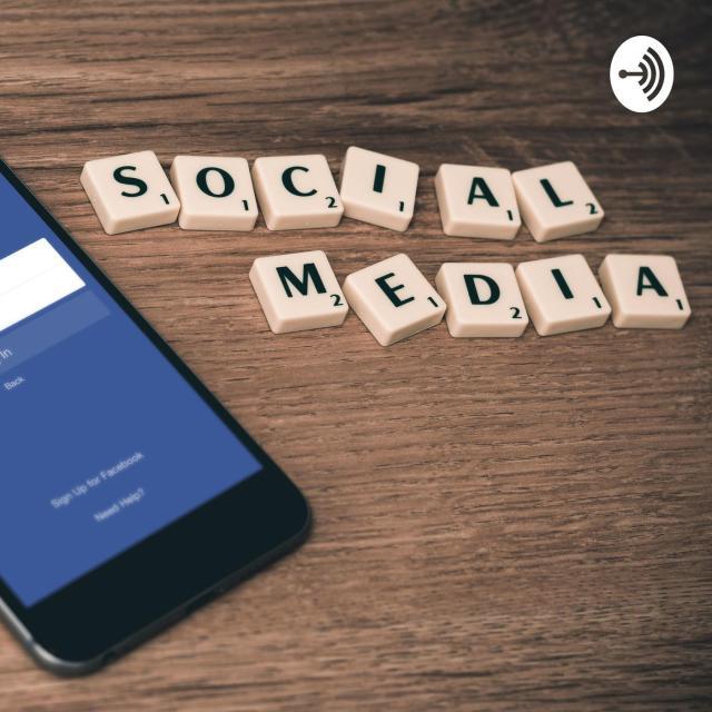 Social Media Marketing secrets ( Hindi / Urdu ) (подкаст) - Yasir