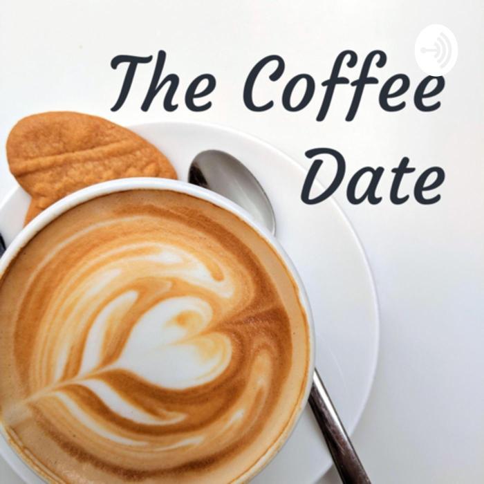 Afbeeldingsresultaat voor coffee date