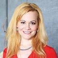 Go to the profile of Elle Kaplan
