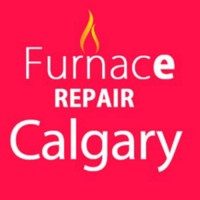 Furnace Repair Calgary  Medium