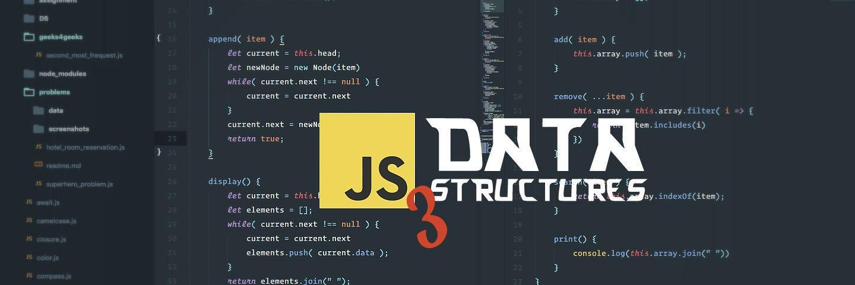 JavaScript – _devblogs – Medium