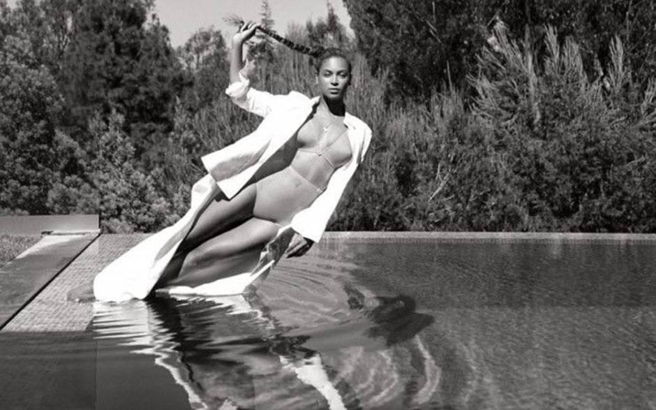 Beyonce_Lemonade_4