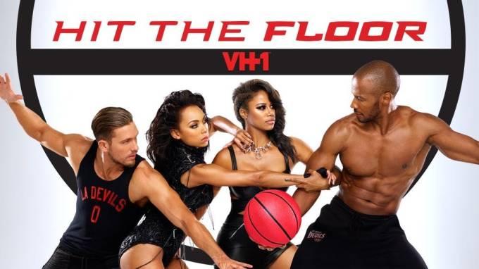 Watch Series Online Free Hit The Floor Wikizie Co
