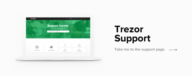 1*RYVqGdXyCh6ozPueB0Arzw How to Buy Cryptocurrency With Trezor