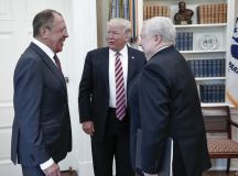 White House official says Russia 'tricked us' by ...