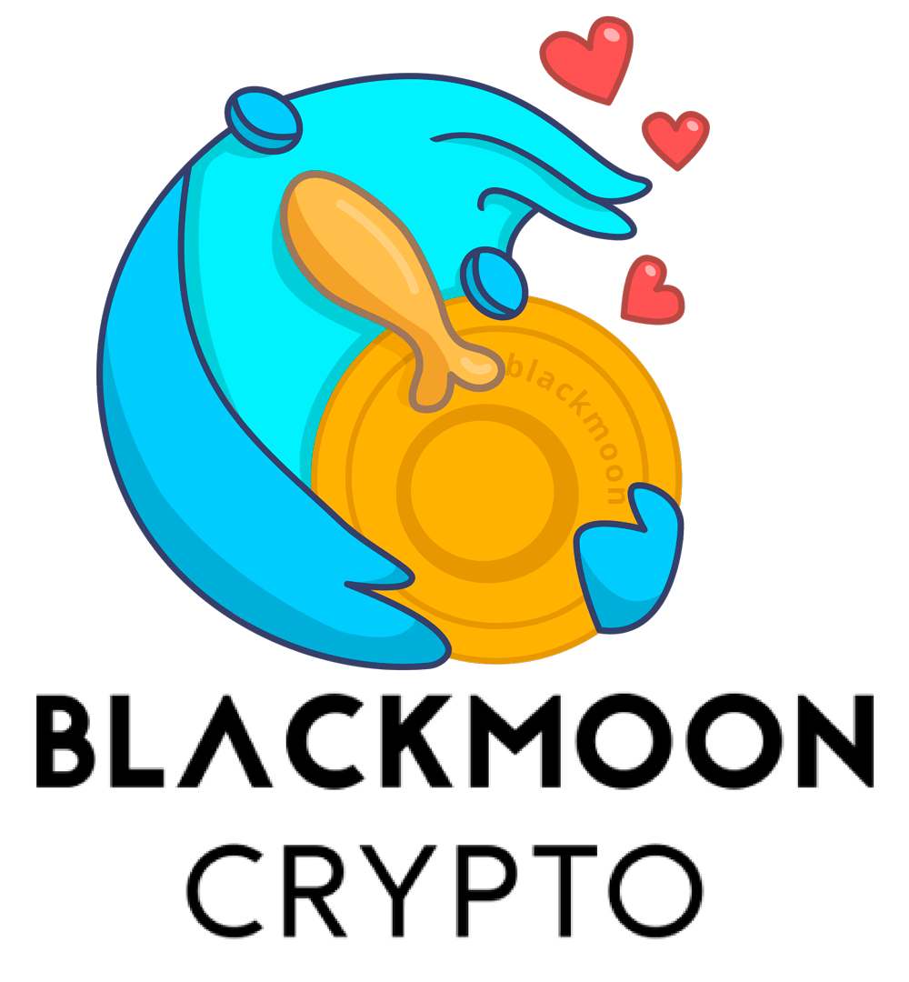 Blackmoon Crypto: Ico Forecasting Rewards & Project Update Following Wings  Evaluation