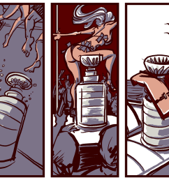 well known meet the stanley cup the nib medium di78 [ 1001 x 812 Pixel ]