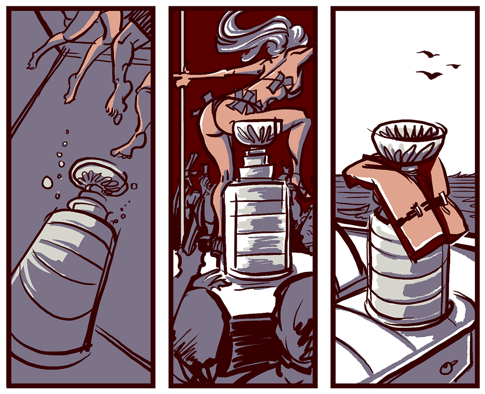 hight resolution of well known meet the stanley cup the nib medium di78