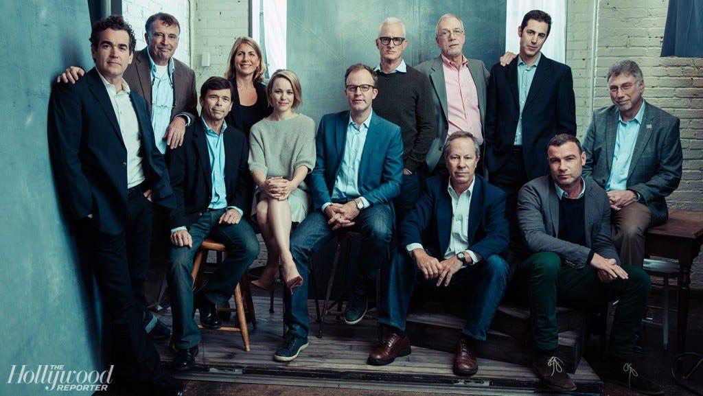 spotlight-atores-jornalistas