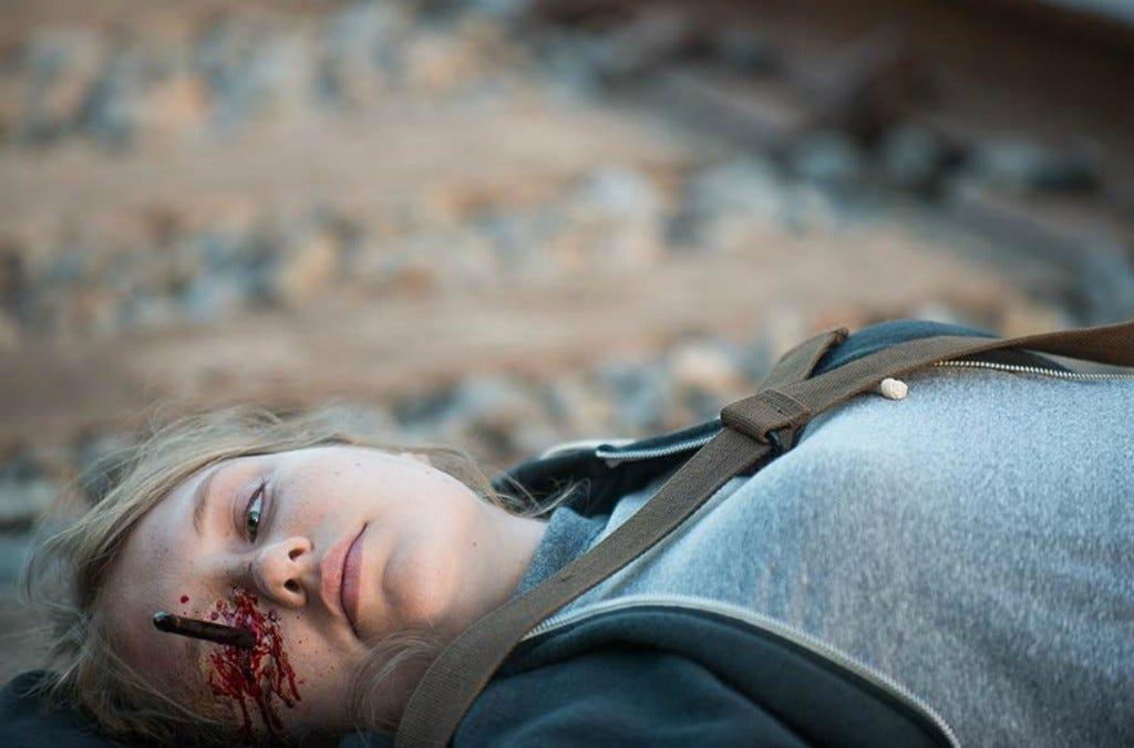 the-walking-dead-episode-614-denise-wever935