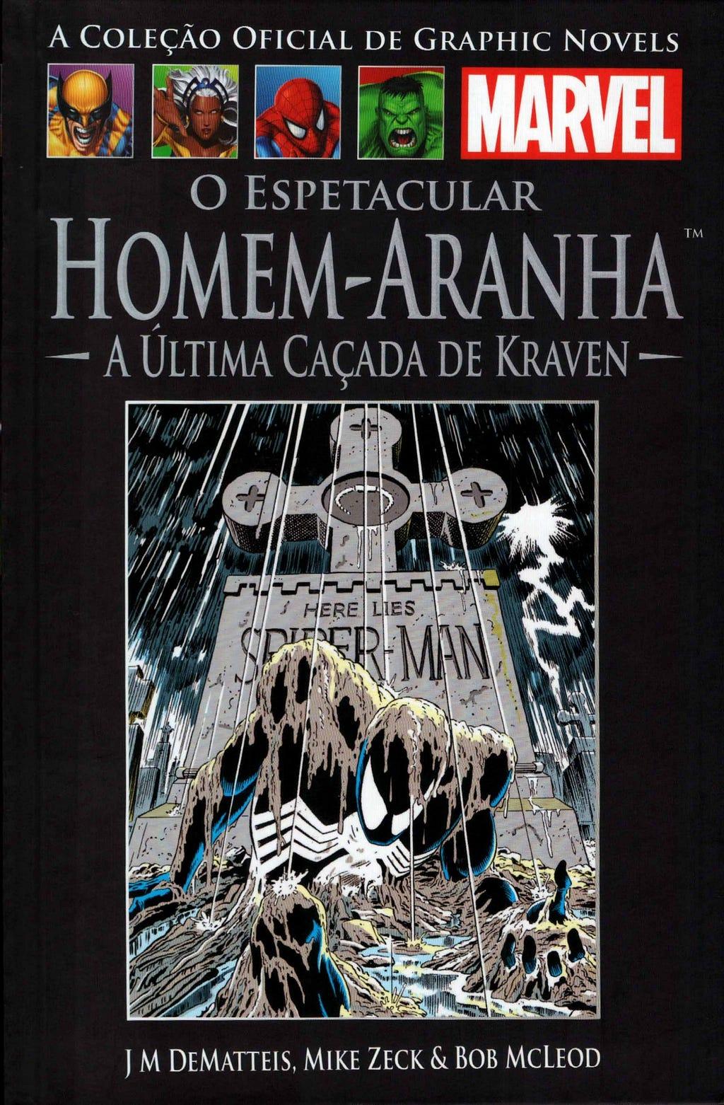 Kraven6
