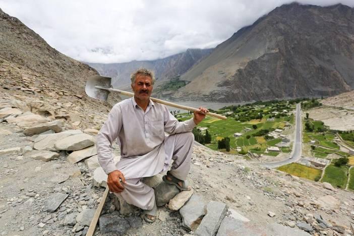 HONY Pakistan 7