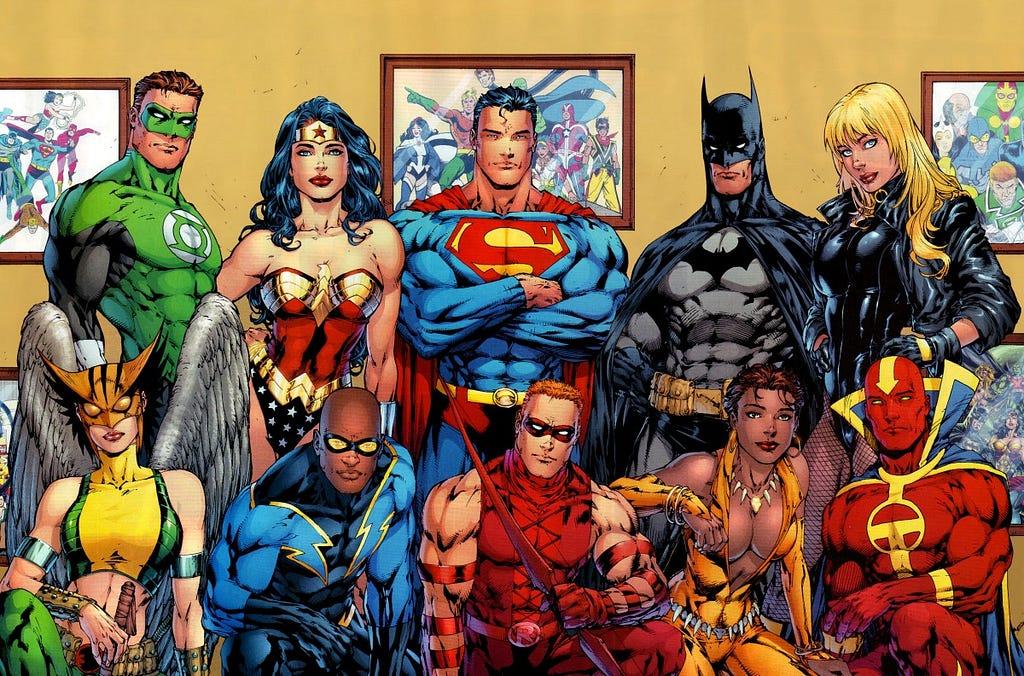 Liga da Justiça_2