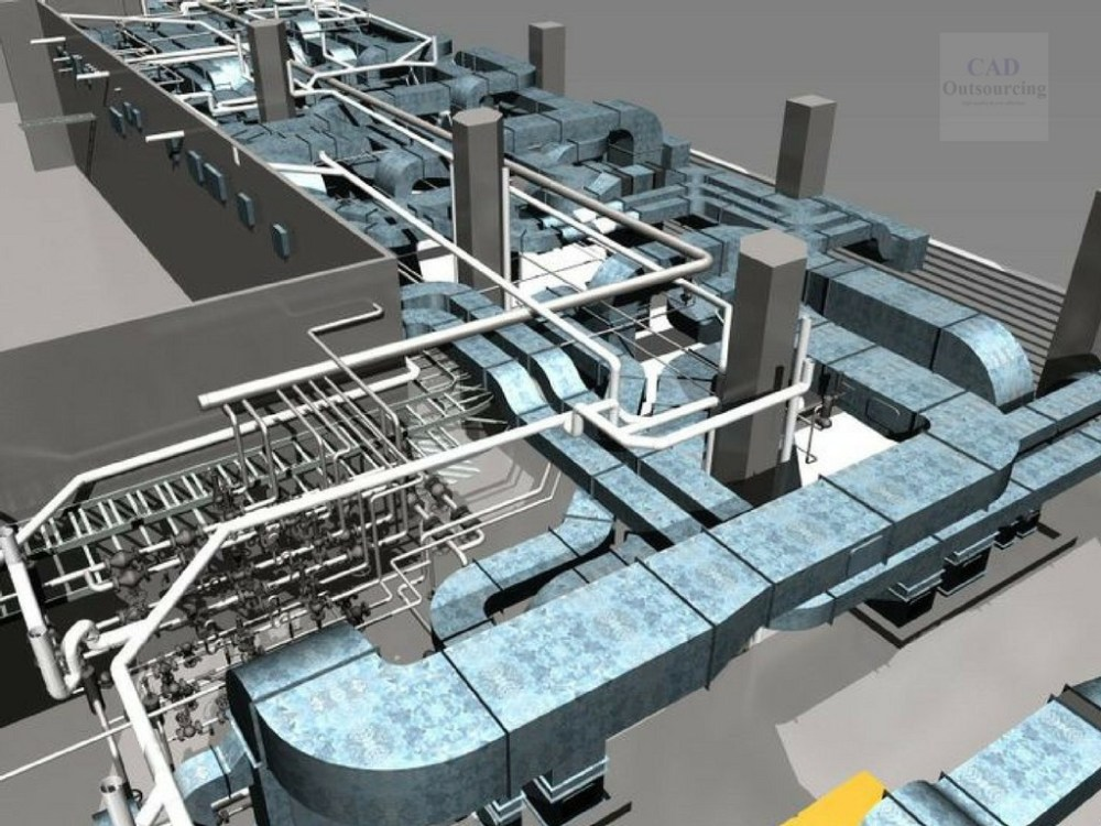 medium resolution of our hvac engineering services involves hvac designing hvac cad drafting services hvac shop drawing services our creativity and technological aids help