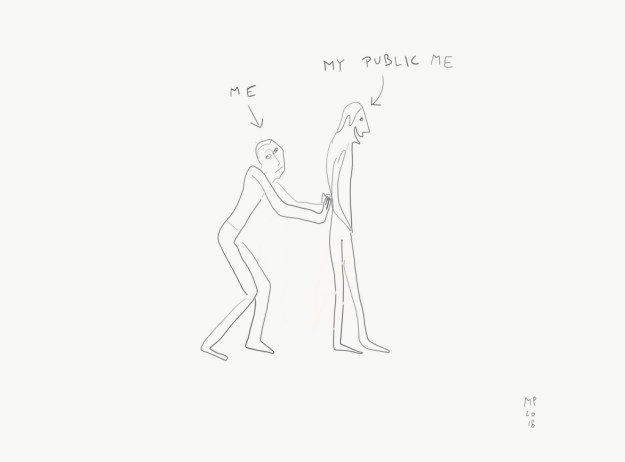 1*RWuzroGapp0gGK_FaVK8yA Thursday—Me Art