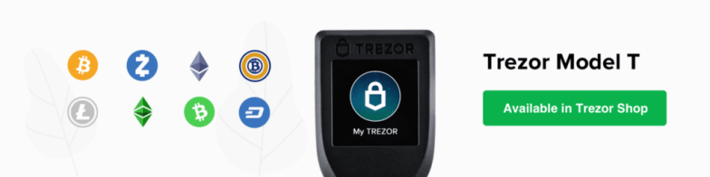 1 ZJSwce0y6nS6BYprMjlL4A How to Buy Cryptocurrency With Trezor