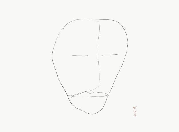 1*dpB6mZL8abiDKeJjoG6NbA Saturday—Satie Art