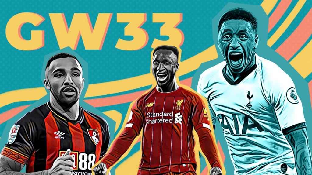 Photo of England Sim Fantasy: the Results of Gameweek 33 – Complete Sports