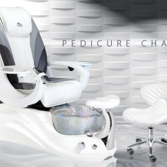 Spa Pedicure Chair Windsor Dining Whale Chairs At Wholesale Price Medium