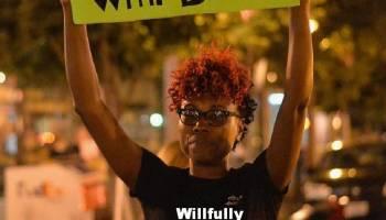 LiveLeak-African American Child Abuse Maltreatment