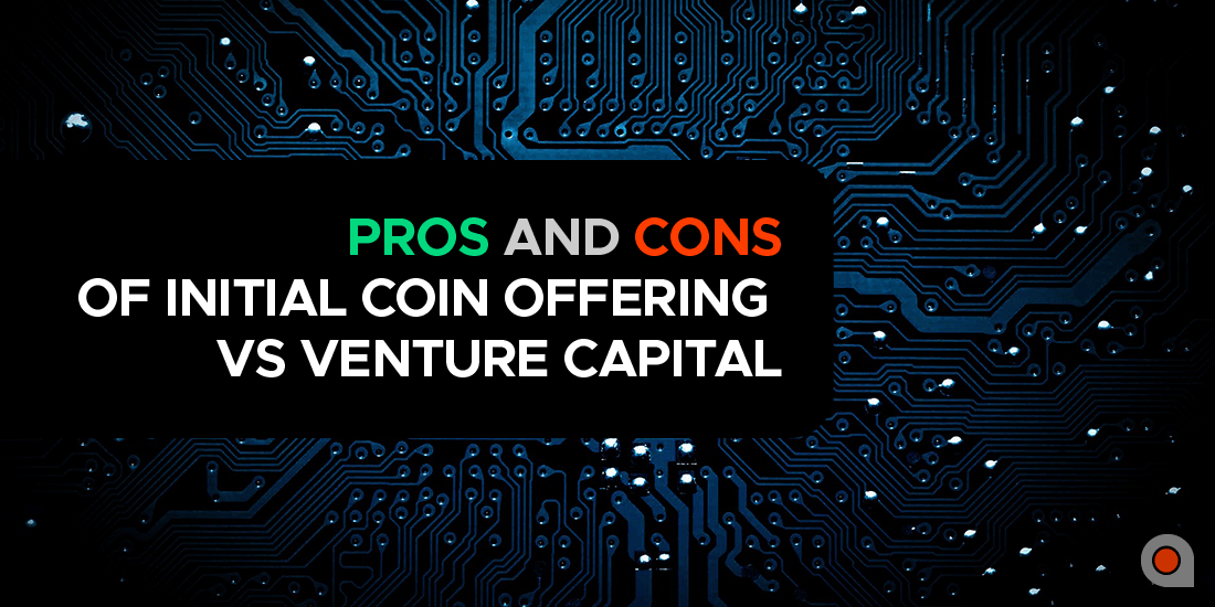 philip sofaer capital avenue pearl leather sofa the pros and cons of initial coin offerings vs venture
