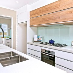 Cost Of New Kitchen Professional Faucet How Much Does It To Renovate A Nz Depending On The Size Your Where You Live And Types Finishes Use This Type Renovation Typically Costs Between 5k Basic