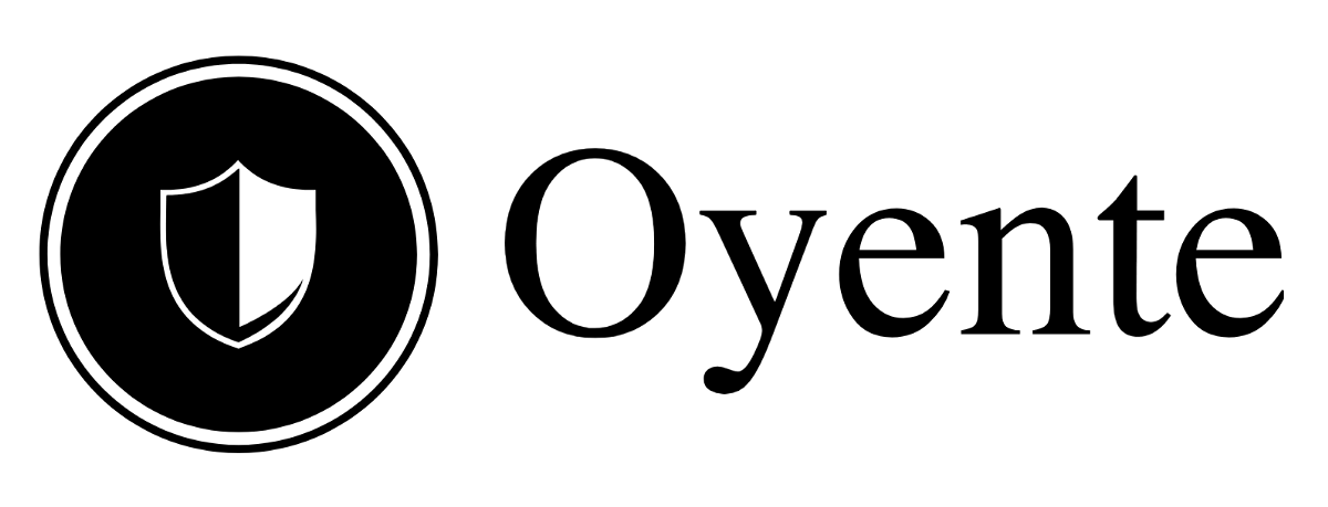 How to use Oyente, a smart contract security analyzer