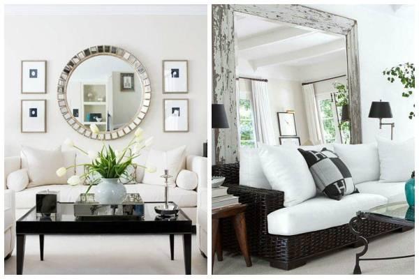 small living room interior design ideas Small Living Room Interior Design Ideas – Helpmebuild – Medium