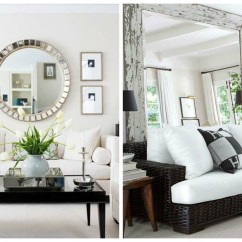 Decorating Ideas To Make A Small Living Room Look Bigger Best Neutral Paint Colors For Behr Interior Design Helpmebuild Medium