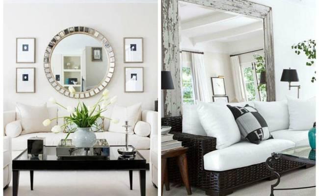 Small Living Room Interior Design Ideas Helpmebuild Medium