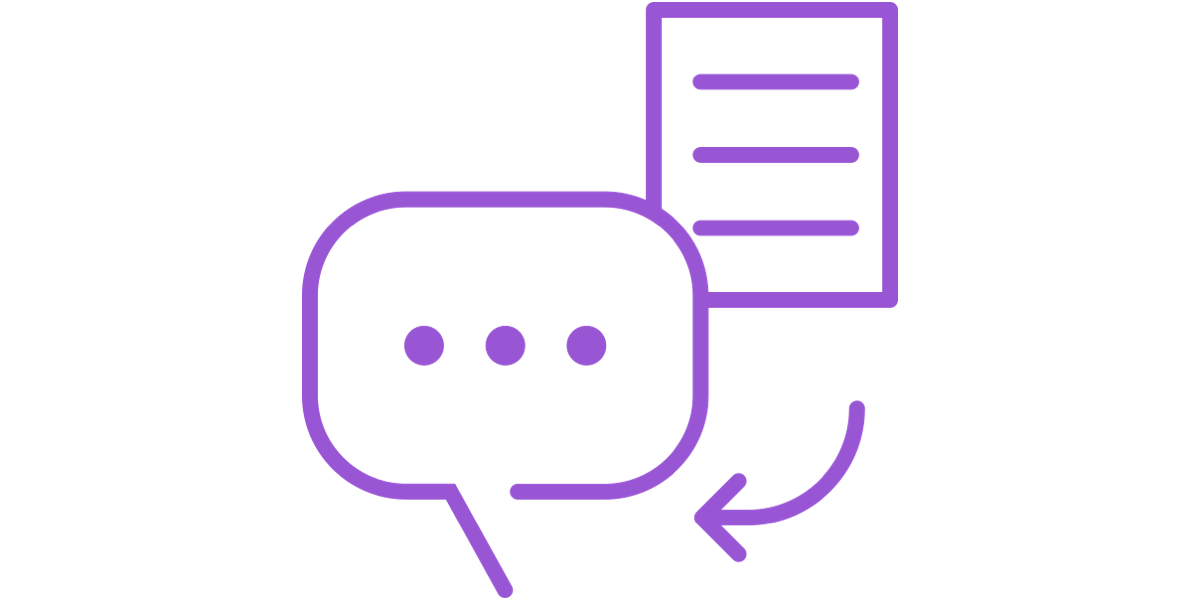 Add Watson Text to Speech to your Android app in simple steps