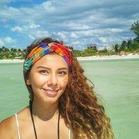 Stephanie Ochoa Orozco  Medium