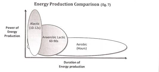 Energy System Development: Practical Tips On Conditioning