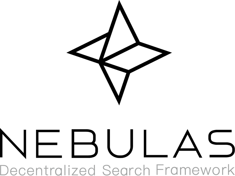 Nebulas Unveils New Website Before our Testnet Launch